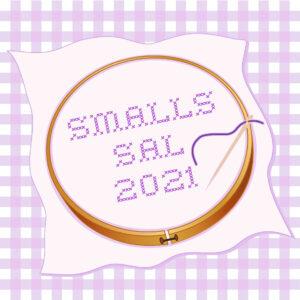 June 2021 Smalls Check In
